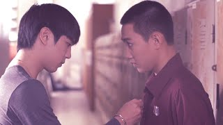 Download Video Phun & Noh -- The Heart Wants MP3 3GP MP4