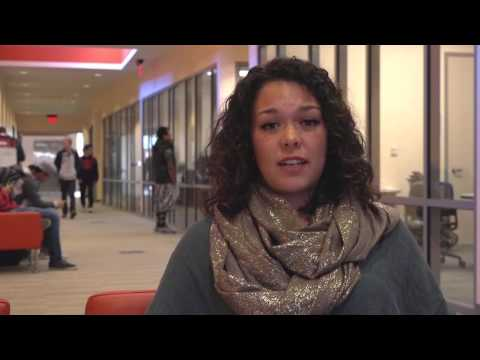 Study Abroad Career Prep: Networking
