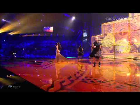 Eurovision 2014 Episode 62
