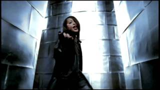 Aaliyah - Are You That Somebody (Official) HD - YouTube