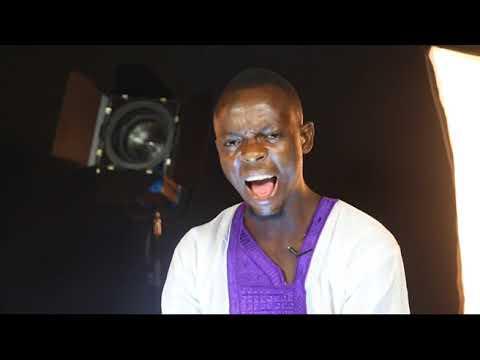SINIMA MI EPISODE 13 feat. OYEBADE ADEBIMPE ONIKEDE