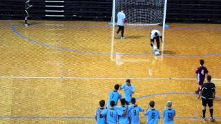 Video U15 Boys Penalty Shoot Out MP3, 3GP, MP4, WEBM, AVI, FLV Juli 2018