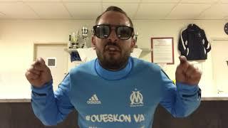 Video OM 2-2 PSG (Avec Studio Danielle) : Le debrief de Bengous MP3, 3GP, MP4, WEBM, AVI, FLV November 2017