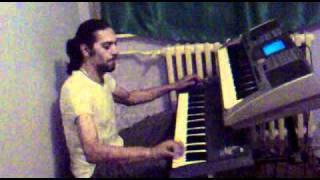 Wgitozz  - Valle Darsmash .Shqip Tallava .hit 2010 .Sadedin Qollaku Feat. Gitozz