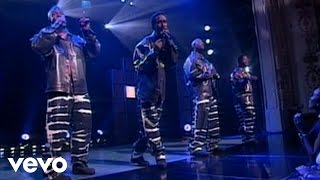 "Boyz II Men performing ""Pass You By"".http://vevo.ly/tKNJTM"