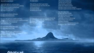 Tony Banks - Strictly Inc. - An Island in the Darkness - YouTube