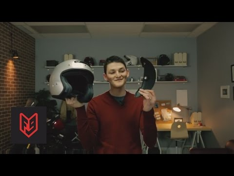 Best Open Face Motorcycle Helmets
