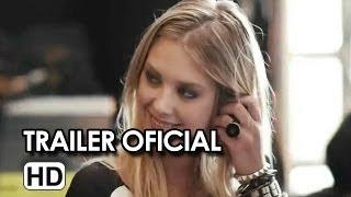 Muita Calma Nessa Hora  2 Trailer Oficial  2014  Hd