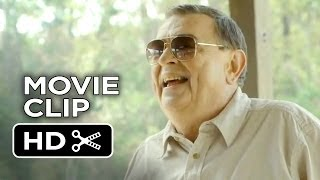 Nonton The Sacrament Movie Clip   Take It  2014    Eric Roth Horror Movie Hd Film Subtitle Indonesia Streaming Movie Download