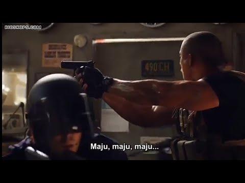 Film Action 🔴 Fast Furious 9 Full Movie Sub Indo