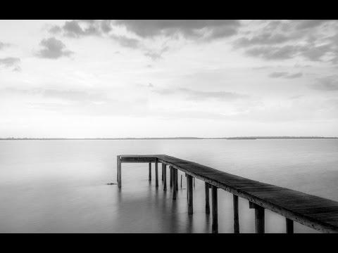 High Key Black and White Landscapes - PLP #132
