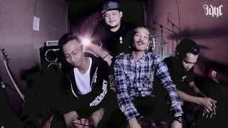 Download Lagu AA STUDIO SESSION   KIPAAW!! with RAISING DOWN (SURABAYA) Mp3