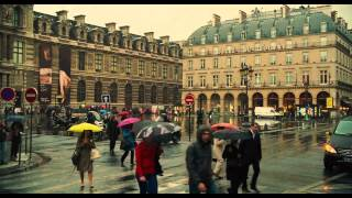 Nonton Midnight In Paris Intro Scene Film Subtitle Indonesia Streaming Movie Download
