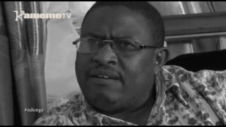 Ndonga SN 1 EPS 11 Part 3.