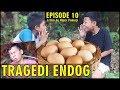 Download Lagu Tragedi Endog (Eps 10 Film Pendek Hajar Pamuji) Mp3 Free