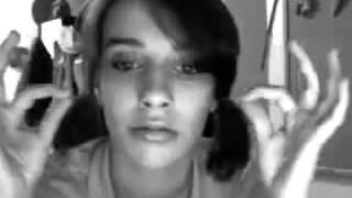 Esta Chica Deja Sin Palabras A Cualquiera   Vídeos Para Reír