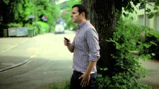 SBB Mobile YouTube video