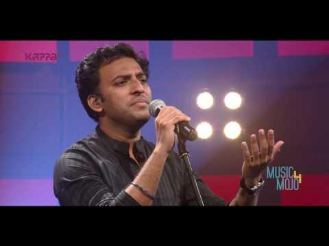 Video Sayanthanam | Anjali | Medley - Isai Boomerang - Music Mojo Season 4 - KappaTV download in MP3, 3GP, MP4, WEBM, AVI, FLV January 2017