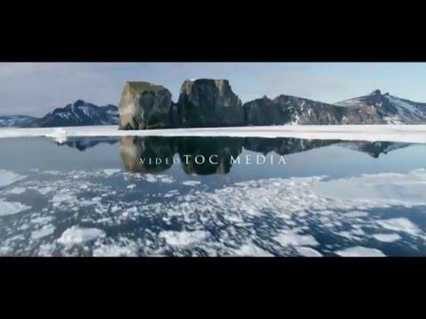 Nový videoklip skupiny EVERLONG: Natáčal sa v synagóge