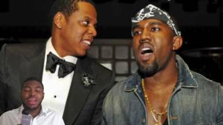 Jay Z Calls Kanye West A Nut Job? Jay Z Reportedly Done With Kanye West After Latest Rant At Concert