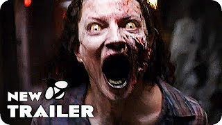 Video Upcoming Horror Film Trailers 2018 | Trailer Compilation 🔪💀 MP3, 3GP, MP4, WEBM, AVI, FLV Februari 2018