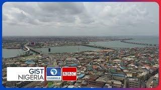 Coronavirus affecting Nigeria's Economy