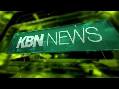 KBN Menggelar Rapat Kerja RKAP Tahun Buku 2018