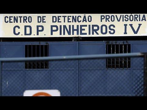 Βραζιλία: Συνελήφθη ο αντιπρόεδρος της Facebook Λατινικής Αμερικής