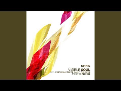 Visible Soul (Roland Clark Remix)