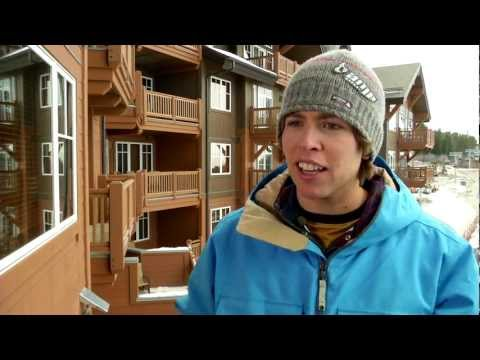 kevin pearce - Subscribe to our channel for highlights from this weekend's Nike Open in Breckenridge. http://youtube.com/dewtourlive To see even more on Kevin Pearce, tune ...