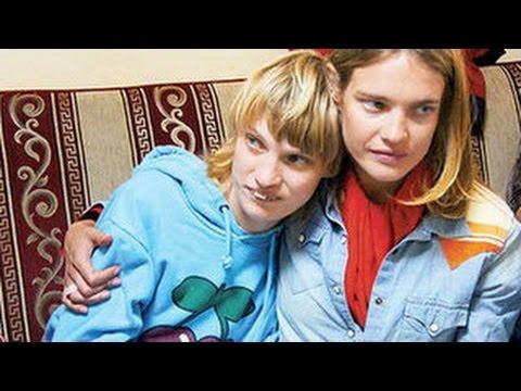 Больную ДЦП сестру Натальи Водяновой цинично выгнали из кафе в Нижнем Новгороде