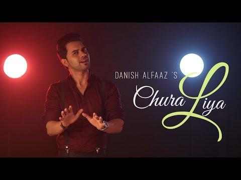 Video Chura Liya (Vol D) with New Lyrics | Danish Alfaaz | STK | Video Song download in MP3, 3GP, MP4, WEBM, AVI, FLV January 2017