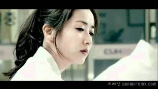 Video Brain »»Korean drama   Ost  +12 episodes MP3, 3GP, MP4, WEBM, AVI, FLV Juli 2018