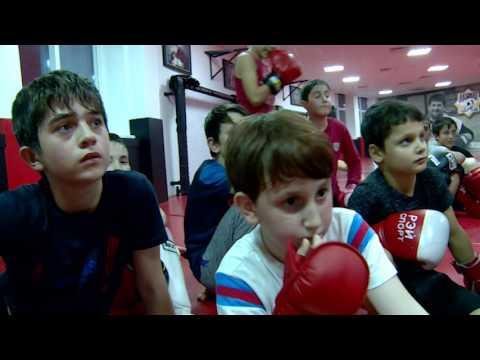 Спорт-Тайм (видео)