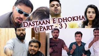 Video Rishta (Dastaan E Dhokha) Part-3 *Amit Bhadana* MP3, 3GP, MP4, WEBM, AVI, FLV Juli 2018