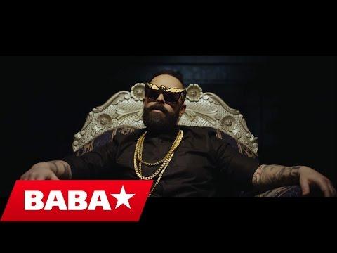 Ghetto Geasy ft. Onat - BS