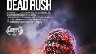 Nonton Dead rush (Trailer) Film Subtitle Indonesia Streaming Movie Download