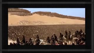 Боги Египта (Gods of Egypt) смотреть онлайн трейлер 2016