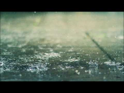 雨 - Ms. OOJA