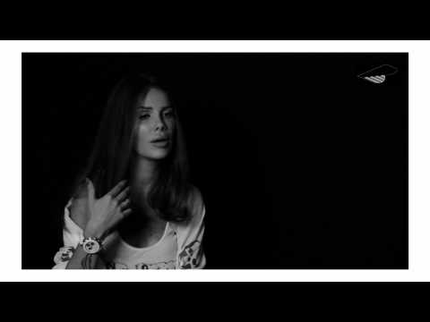 Pascal & DJ Phantasy* Phantasy - Terradaktil / Belief