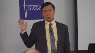 最大の敵は人事部門だった ~日立のグローバル人財マネジメントへの挑戦 Part2/5
