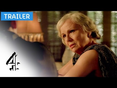 Indian Summers Ep 7 | Sunday 9pm | Channel 4