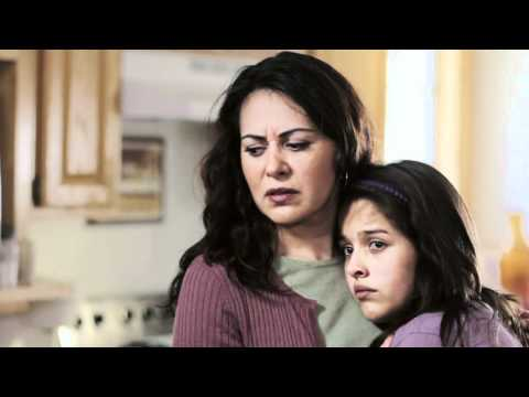 through their eyes - Short film- part of a project from the Crisis Center of Northern New Mexico that educates and informs families about the short and long term effects on of do...