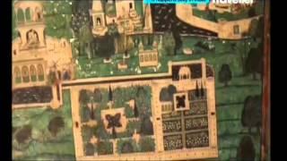 Bundi India  city images : it happens only in india- BUNDI (full episode).avi
