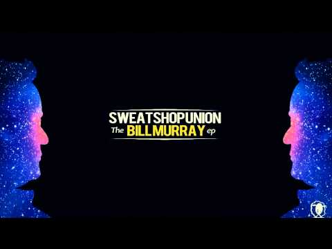 Sweatshop Union - Staring At The Walls (Too Late) HD