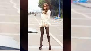 Video High Heels Fashion 160 Fashion Dresses and High Heels MP3, 3GP, MP4, WEBM, AVI, FLV Juli 2018