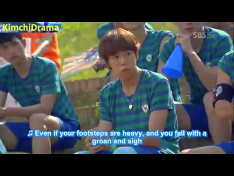 To The Beautiful You Eps 2 Part 44 ENG SUB]