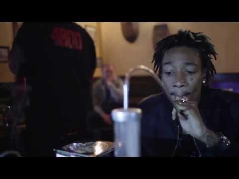 Wiz Khalifa DayToday Europe Part III Episode 5