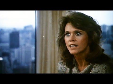 Agnes of God (1985) ORIGINAL TRAILER [HQ]