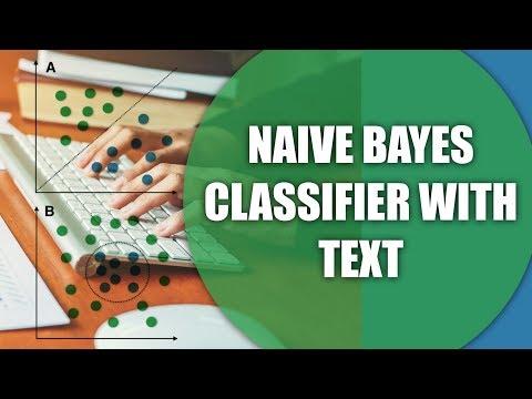 Build Naive Bayes Classifier With NLP   AI \u0026 ML E-Degree   Eduonix   Kickstarter